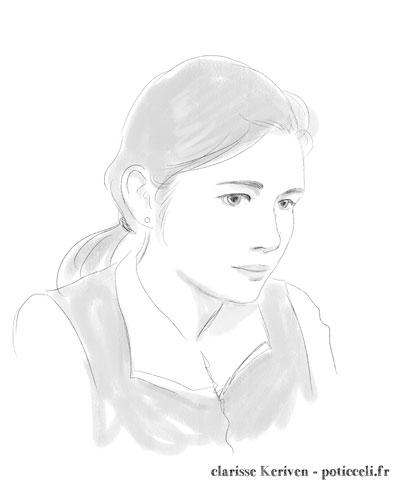 Les Portraits du GN - Poticceli Beli-mini