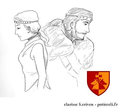 Les Portraits du GN - Poticceli Dd-minia