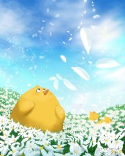 c'est-le-printemps-2
