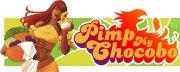 pimp-my-chocobo-titre